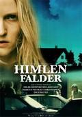 Himlen Falder (Heaven Falls)