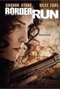 Border Run (The Mule)