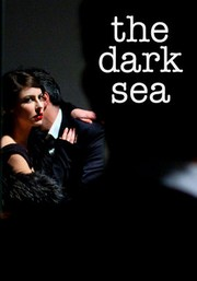 The Dark Sea (Mare nero)