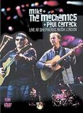 Mike and the Mechanics and Paul Carrack - Live at Shepherds Bush, London