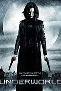 underworld 2003 movie download