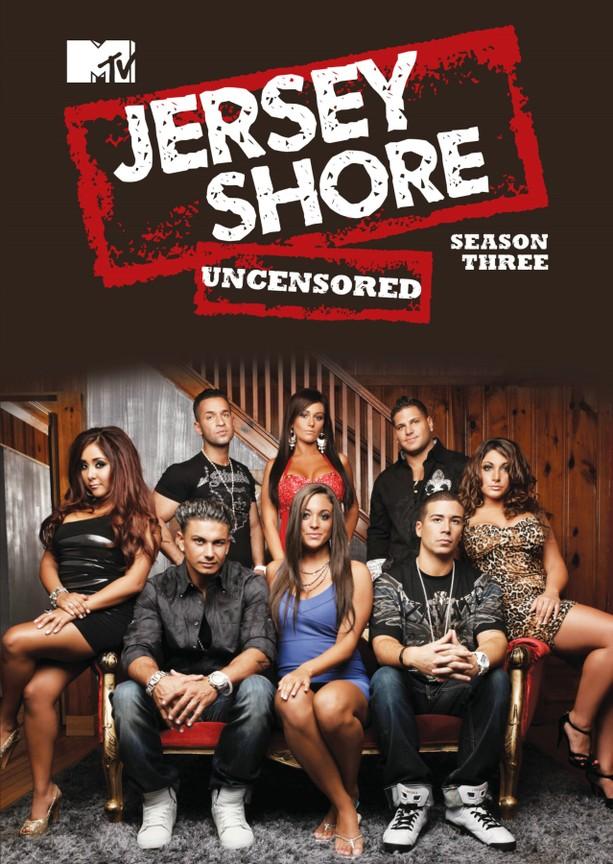 jersey shore season 6 episode 3