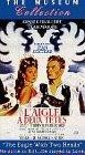 L' Aigle � Deux T�tes (The Eagle Has Two Heads)