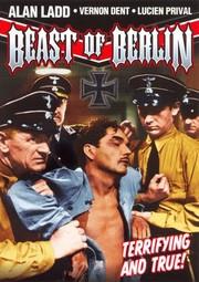 Hitler -- Beast of Berlin