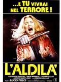 E tu vivrai nel terrore - L'aldil� (The Beyond)