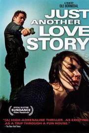 Kærlighed på Film (Just Another Love Story)