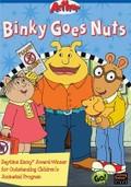 Binky Goes Nuts