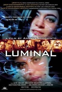Luminal