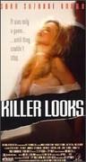 Killer Looks