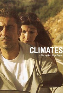 Climates (Iklimler) (The Climate)