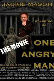 One Angry Man