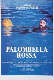 Palombella Rossa