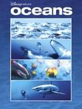 Oceans (Disneynature's Oceans)