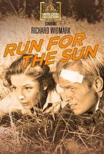 Run for the Sun