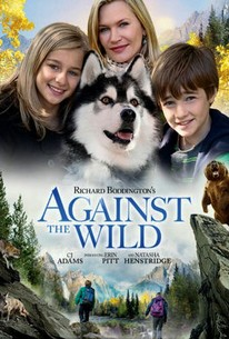 against the wild 2013 online subtitrat