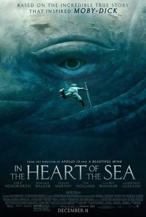 the sea chase full movie online