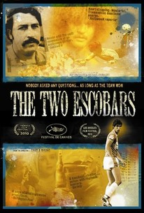 Two Escobars