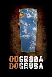 Odgrobadogroba (Gravehopping)
