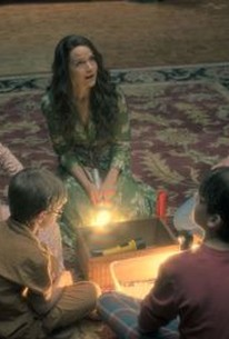 The Haunting Of Hill House Miniseries Episode 6 Rotten Tomatoes
