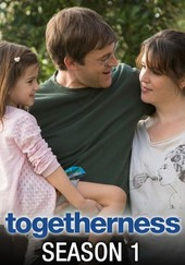 Togetherness: Season 1