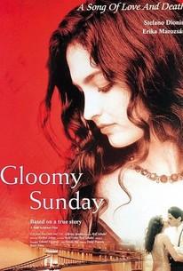 Gloomy Sunday