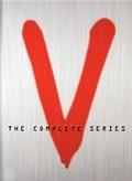 V (2009): Season 1