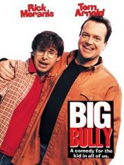 Big Bully