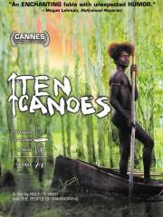 Ten Canoes (2007)