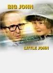 Big John, Little John