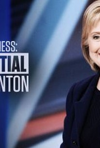 Unfinished Business The Essential Hillary Clinton