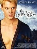 The Picture of Dorian Gray (Portrait of Evil)