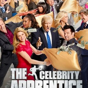 the apprentice season 12 episode 1 dailymotion