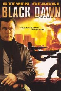 Black Dawn (Good Cop, Bad Cop)