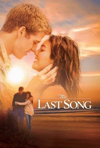 The Last Song Movie Quotes Rotten Tomatoes