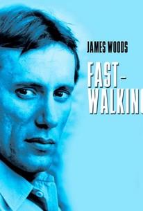 Fast-Walking