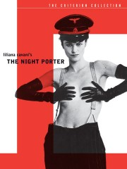 Il portiere di notte (The Night Porter)