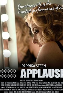 Applause (Applaus)