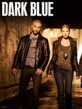Dark Blue: Season 1