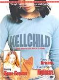 Hellchild - The World of Nick Lyon