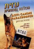 Azit: Canine Paratrooper