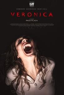 Veronica (Verónica) (2017) - Rotten Tomatoes
