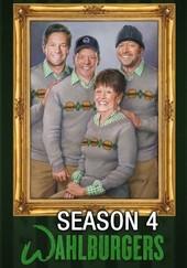 Wahlburgers: Season 4