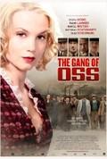 The Gangs of OSS (De Bende van Oss)