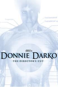 Donnie Darko: The Director's Cut