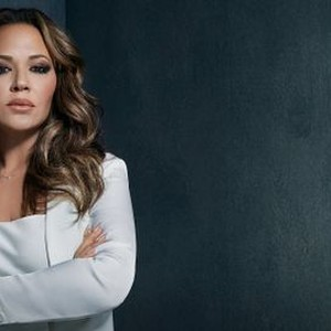 Leah Remini: Scientology and the Aftermath - Rotten Tomatoes