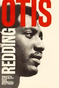 Otis Redding: Ready, Steady, Go!