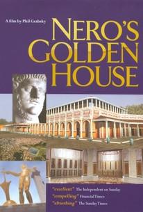 Nero's Golden House