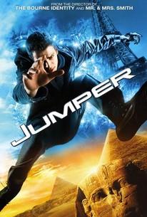 Jumper Torrent Download