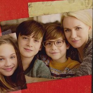 The book of henry 2017 rotten tomatoes fandeluxe Image collections