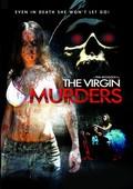The Virgin Murders